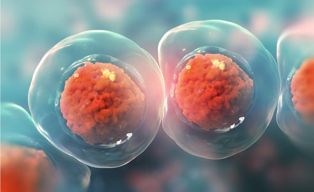 三大早期癌征兆